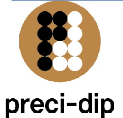 preci-dip-logo