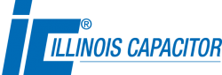 il-cap-logo