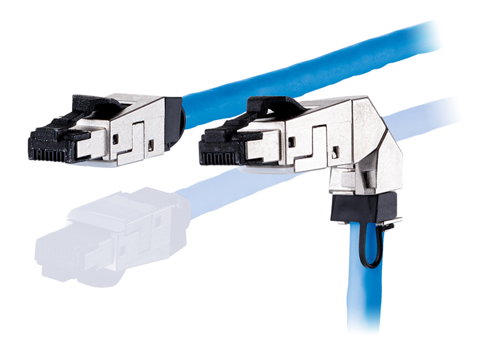 metz-connect_ethernet-field-attachable-rj45-plugs