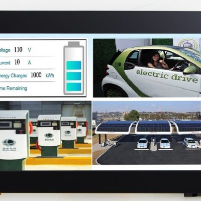 tft-with-projected-capacitive-touch-panel