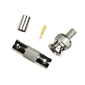 connectors-300x300