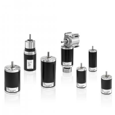 motors-20111008-gamme-2