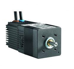 motors-ph_80140_smi21