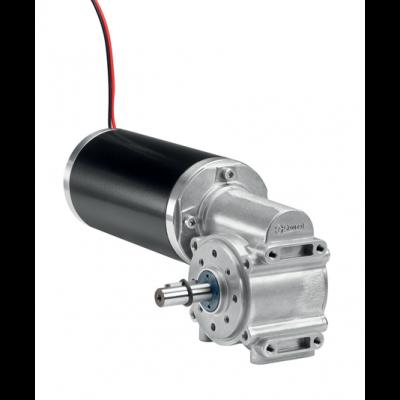 motors-ph_898910