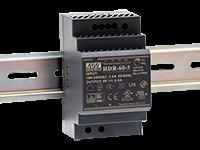 Din Rail HDR Series