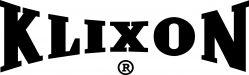 Klixon Logo