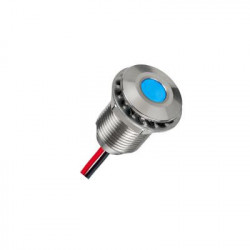 LED Indicators Q10 Series