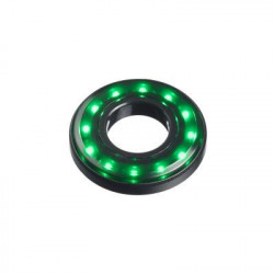 LED Indicators QH Series