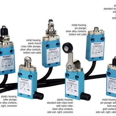 MICRO_SWITCH_NGC_Limit-Switch_Group_highres_labeled