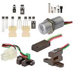 Magnetic-Sensor-ICs