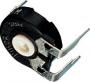 PT15 Potentiometer