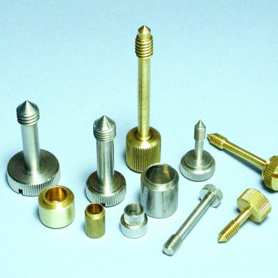 RAF_Captive Screws_110614