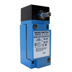 heavy duty limit switch HDLS series