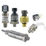 honeywell-heavy-duty-pressure-transducers-sensors