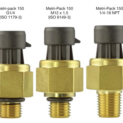 honeywell-sensing-heavy-duty-pressure-px3-series-captions-highres